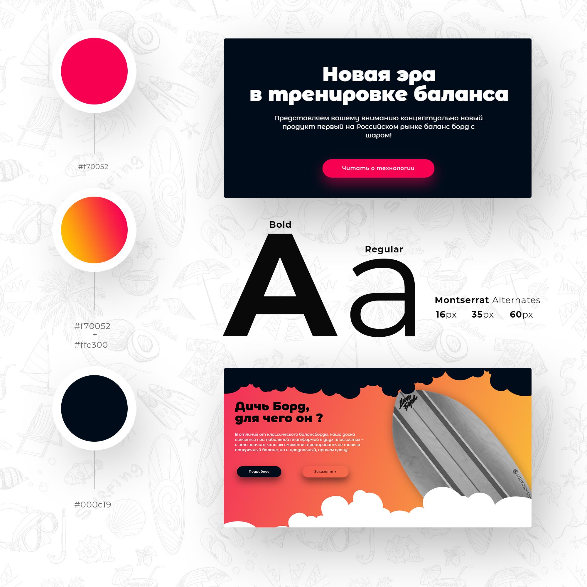 Дизайн-и-создание-интернет-магазина-willdduckboards-в-студии-Андрея-Мельникова
