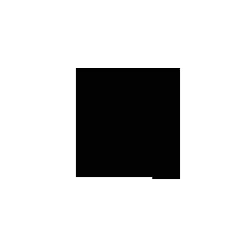 Разработка логотипа для компании по продаже металла в студии Андрея Мельникова