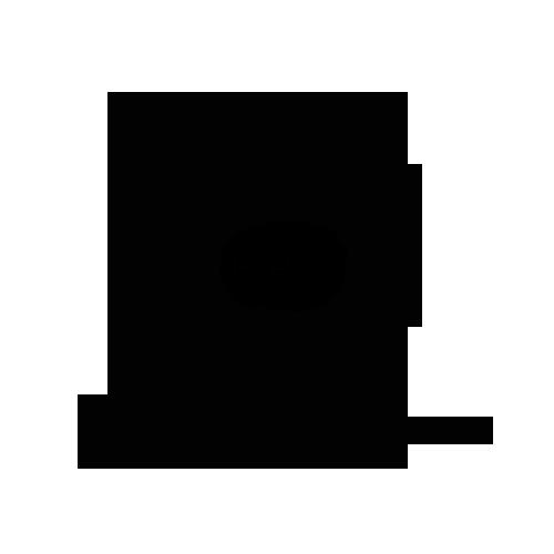 Разработка логотипа для строительной компании в студии Андрея Мельникова