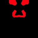 Разработка логотипа. Студия Андрея Мельникова